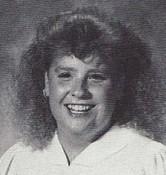 Angela Gathers