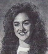 Trixie Stoneman