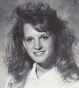 Melanie Yardley