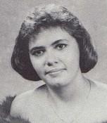 Jennifer Eschberger