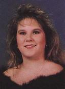 Amy Derrick