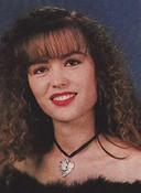 Wendy Gusler
