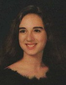 Carolyn Kilpatrick