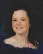 Teresa Mullings
