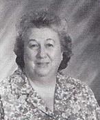 Judy (Doyle) Stubblefield