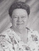 Rita  Brooks