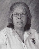 Angie Ochoa