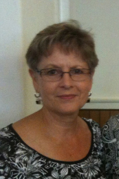 Linda Knott