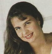 Stephanie Bardwell