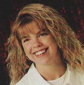 Sara Kate Gross (Reeves)