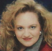 Tammie Stubblefield