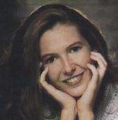 Ellena Limbaugh