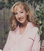 Amanda Mansfield