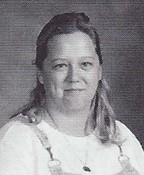 Tamera Burleson