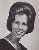 Mary Anne Allen