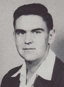 Charles Warford