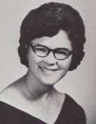 Sherry Hafner
