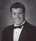 Jake Belcher