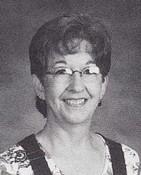 Martha Denny