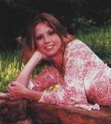 Jennifer Havner