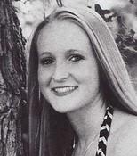 Cassi Darby