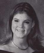 Monica Graves
