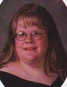 Sara Allbritton
