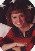 Janie VanCleave