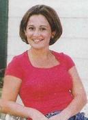 Nikki Prew