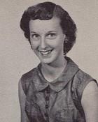 Beth Landers