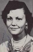 Wanda Ruth Hicks Hanley