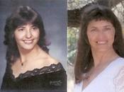 Debbie Dacus