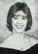 Darlla Newman