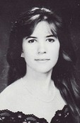 Tina Helser