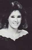 Connie Humphrey