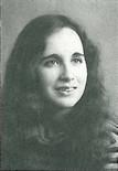 Elizabeth Abele