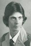 Michael Diller