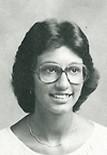 Michelle Eshenour