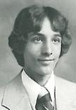 Gerald Eltringham