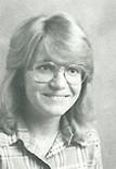 Deb Biehn