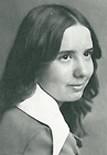 Cindy Kline