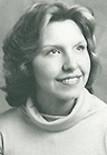 Kay Myers (Voystock)