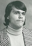Joseph Sucec