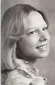 Debra Drexler