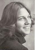 Vickie Failor