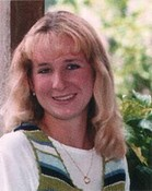 Melissa Dylus