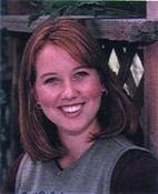 Lauren Kissick