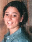 Tiffany Leonard
