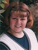 Jody Lillyblade