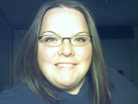 Jennifer McElfresh